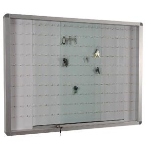 Catalogue 187 Board System 187 Newspaper Rack Amp Key Cabinet